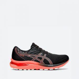 נעלי ריצה אסיקס לגברים Asics Gel-Cumulus 22 Tokyo Pack - שחור