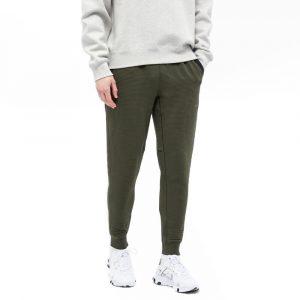 מכנסיים ארוכים נייק לגברים Nike Tech Pack - ירוק