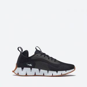נעלי ריצה ריבוק לגברים Reebok Zig Dynamica - שחור