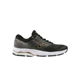 נעלי ריצה מיזונו לנשים Mizuno Prodigy 2 - שחור