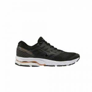 נעלי ריצה מיזונו לגברים Mizuno Prodigy 2 - שחור