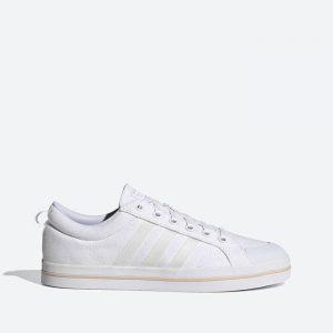 נעלי סניקרס אדידס לנשים Adidas Bravada - לבן