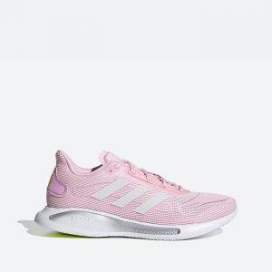 נעלי ריצה אדידס לנשים Adidas Galaxar Run - ורוד