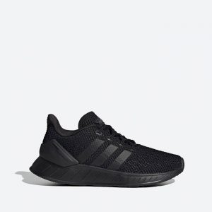 נעלי ריצה אדידס לנשים Adidas Questar Flow Nxt K - שחור