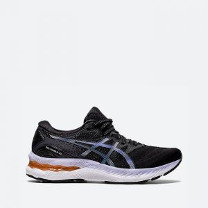 נעלי ריצה אסיקס לנשים Asics Gel Nimbus 23 - שחור