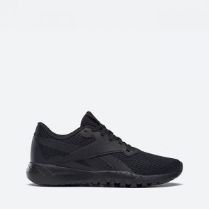 נעלי סניקרס ריבוק לנשים Reebok Flexagon Energy 3.0 Memorytech - שחור