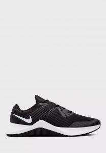 נעלי ריצה נייק לגברים Nike MC Trainer - שחור/לבן