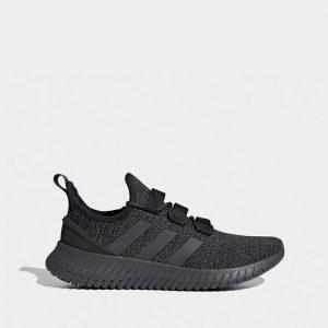 נעלי סניקרס אדידס לגברים Adidas Kaptir - שחור