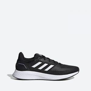 נעלי ריצה אדידס לנשים Adidas Runfalcon 2.0 - שחור