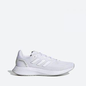 נעלי ריצה אדידס לנשים Adidas Runfalcon 2.0 - לבן