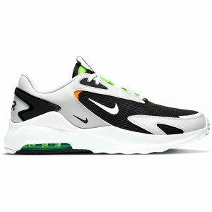 נעלי אימון נייק לגברים Nike Bolt - צבעוני/לבן