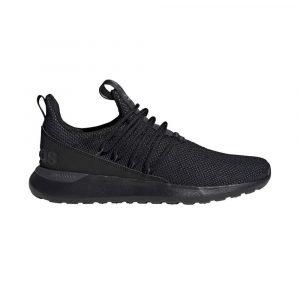 נעלי ריצה אדידס לגברים Adidas Lite Racer Adapt 3 - שחור