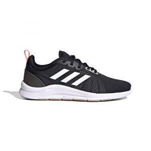 נעלי ריצה אדידס לגברים Adidas Asweetrain - שחור