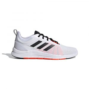 נעלי ריצה אדידס לגברים Adidas Asweetrain - לבן