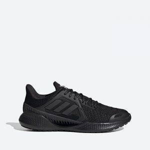 נעלי ריצה אדידס לגברים Adidas Climacool Vent - שחור