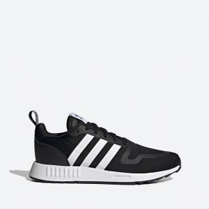 נעלי סניקרס אדידס לגברים Adidas Originals Multix - שחור