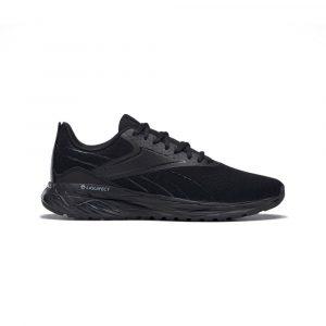 נעלי ריצה ריבוק לגברים Reebok Liqulfect 180 2 - שחור