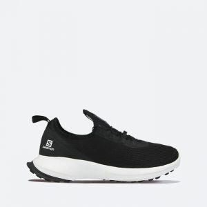 נעלי ריצת שטח סלומון לגברים Salomon Sense Feel 2 - שחור