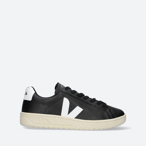 נעלי סניקרס ווג'ה לגברים Veja Urca CWL - שחור