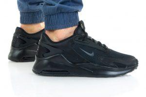 נעלי אימון נייק לגברים Nike Bolt - שחור