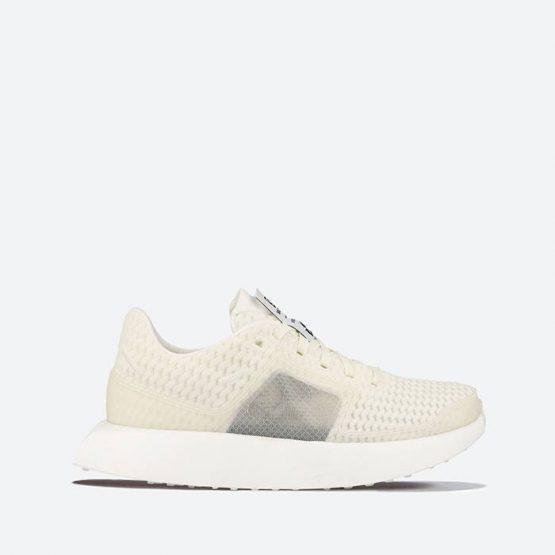 נעלי ריצה סלומון לנשים Salomon Index.01 - לבן