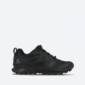 נעלי ריצת שטח סלומון לנשים Salomon XA Rogg - שחור