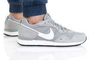 נעלי סניקרס נייק לגברים Nike VENTURE RUNNER - אפור בהיר