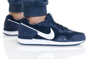 נעלי סניקרס נייק לגברים Nike VENTURE RUNNER - כחול כהה