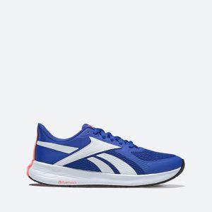 נעלי ריצה ריבוק לגברים Reebok Energen Run - כחול