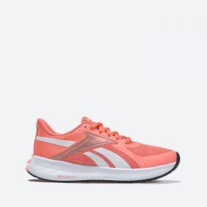 נעלי ריצה ריבוק לנשים Reebok Energen Run - צבעוני בהיר