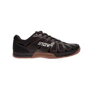 נעלי אימון אינוב 8 לגברים Inov 8 F-Lite 235 V3 - שחור/חום