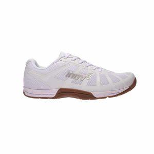 נעלי אימון אינוב 8 לנשים Inov 8 F-Lite 235 V3 - לבןחום