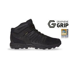 נעלי קרוספיט אינוב 8 לגברים Inov 8 Roclite G 345 GTX - שחור
