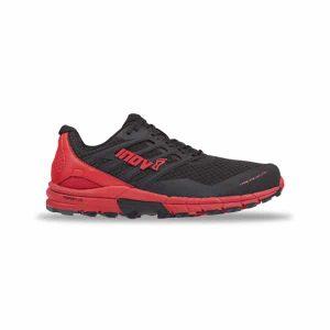 נעלי ריצה אינוב 8 לגברים Inov 8 Trailtalon 290 - שחור/אדום