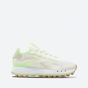 נעלי סניקרס ריבוק לנשים Reebok Legacy 83 - צבעוני בהיר