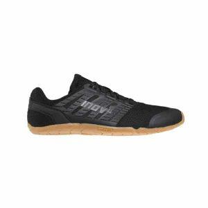 נעלי אימון אינוב 8 לגברים Inov 8 BARE-XF 210 V3 - שחור/חום