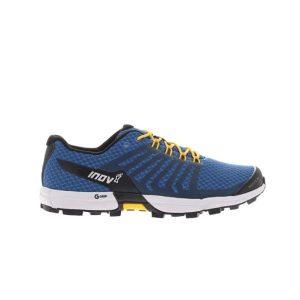 נעלי ריצת שטח אינוב 8 לגברים Inov 8 Roclite G 290 - כחול כהה