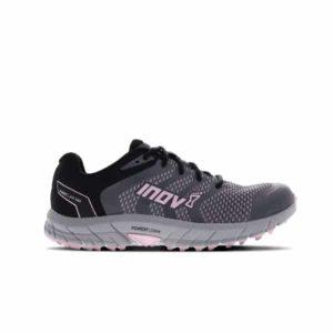נעלי ריצה אינוב 8 לנשים Inov 8 Parkclaw 260 Knit - אפור/ורוד