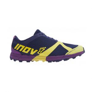 נעלי ריצה אינוב 8 לנשים Inov 8 TERRACLAW 220 - סגול
