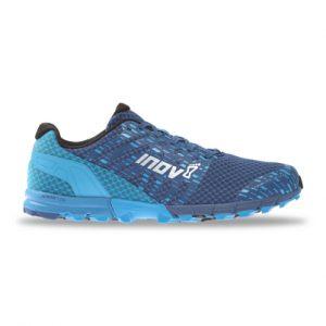 נעלי ריצה אינוב 8 לנשים Inov 8 Trailtalon 235 - כחול