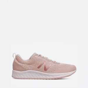 נעלי ריצה ניו באלאנס לנשים New Balance WARIS - ורוד