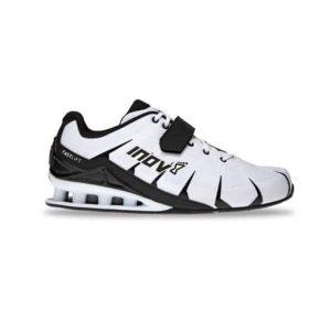 נעלי קרוספיט אינוב 8 לגברים Inov 8 fastlist 360 - לבן/שחור