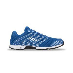 נעלי אימון אינוב 8 לגברים Inov 8 F-Lite 230 - כחול/לבן