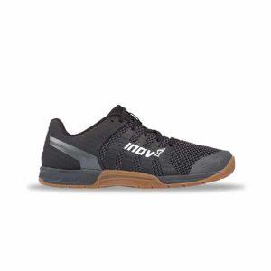 נעלי אימון אינוב 8 לנשים Inov 8 F-lite 260 Knit - שחור