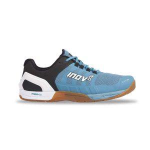 נעלי אימון אינוב 8 לנשים Inov 8 F-Lite 290 - שחור/תכלת