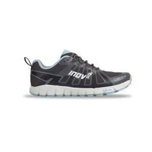 נעלי ריצת שטח אינוב 8 לנשים Inov 8 Terraultra G 260 - שחור