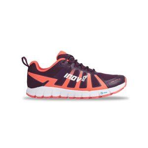 נעלי ריצת שטח אינוב 8 לנשים Inov 8 Terraultra G 260 - צבעוני בהיר