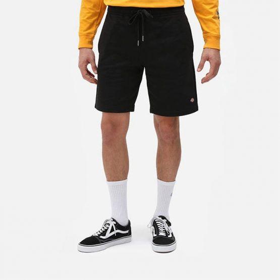 מכנס ספורט Dickies לגברים Dickies Champlin - שחור