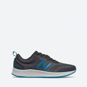 נעלי ריצה ניו באלאנס לגברים New Balance Fresh Foam Arishiv v3 - צבעוני כהה