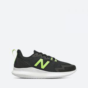 נעלי ריצה ניו באלאנס לגברים New Balance Ryval Run - שחור